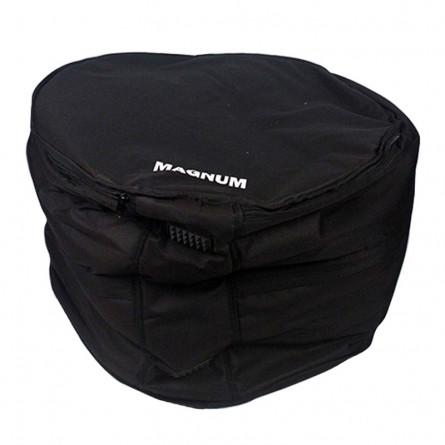 Magnum ND610 Drumset Bag Complete
