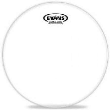 Evans B10G1 Genera G1 Single Ply 10 Inches Drumhead Coated