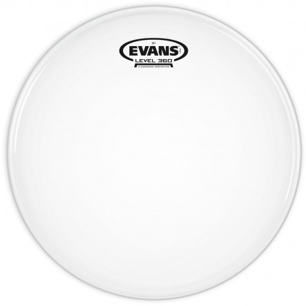 Evans B14G1 Genera G1 Single Ply Coated 14 Inches Drumhead