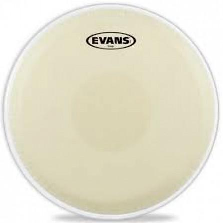 Evans EC1100 Conga DrumHead Tri Centre 11 Inches