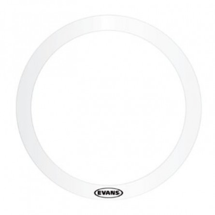 Evans ER-STANDARD 12 Inches 13 Inches 14 Inches and 16 Inches  E-Ring Standard Pack