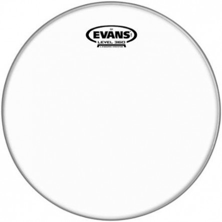 Evans G1 Clear Drumhead 8 Inches
