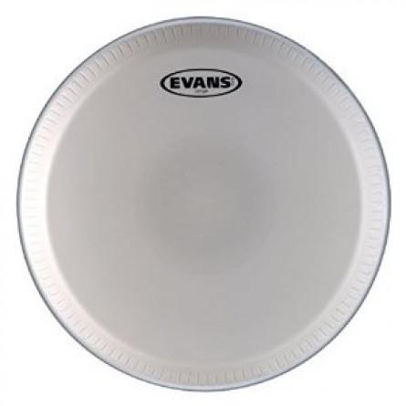 Evans Tri-Center Conga Drumhead 11.75 Inches