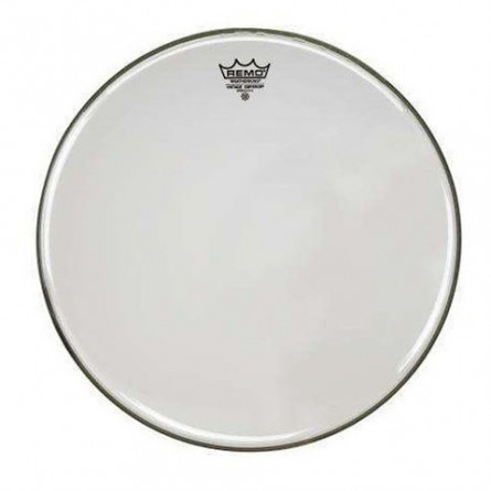 Remo VE 0308 USA Batter Vintage Emperor 8 Inches