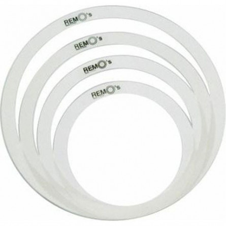 Remo O Rings 10 12 14 14 RO 0244 00