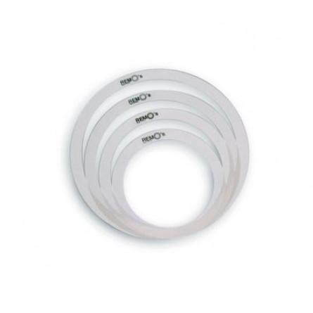 Remo O Rings 10 12 14 16 RO 0246 00