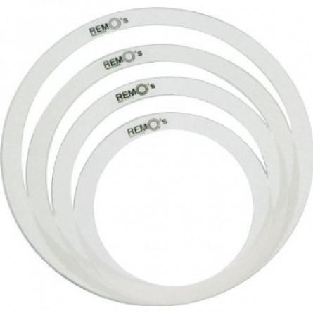 Remo O Rings 12 13 14 16 RO 02346 00