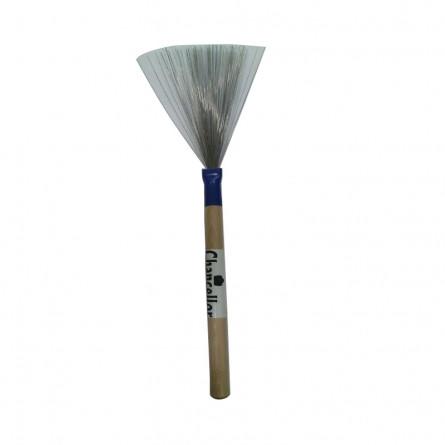Chancellor AB1 Drum Brush