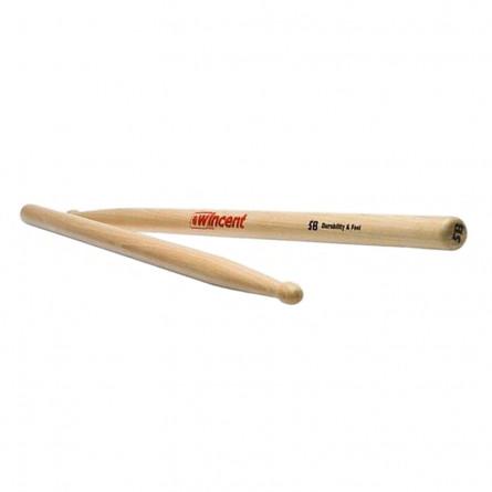 Wincent W 5B Hickory Drum Stick