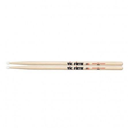 Vic Firth American Classic 7AN Drumsticks Nylon Tip