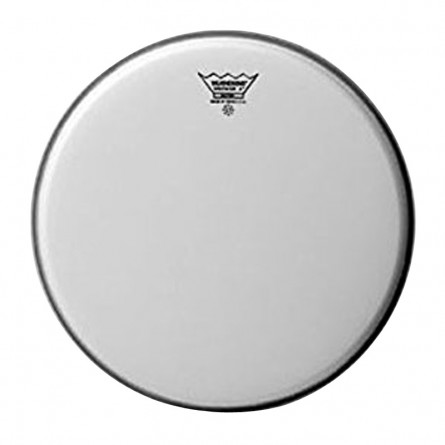 Remo VA-0110-00 Vintage Coated Drumhead 10 Inches