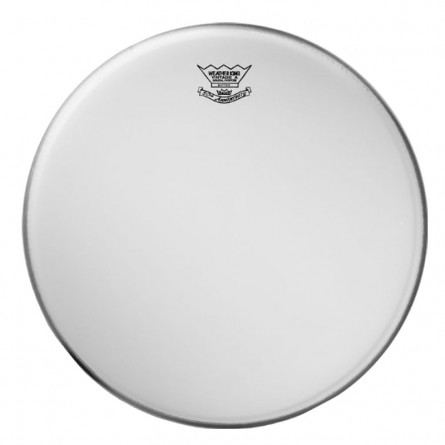 Remo VA-0114-00 Vintage Coated Drumhead 14 Inches