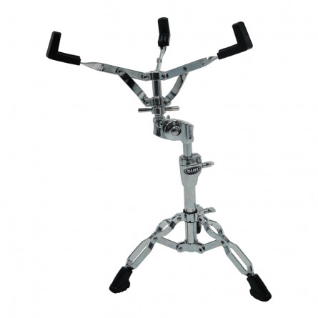 Mapex S500 Snare Stand