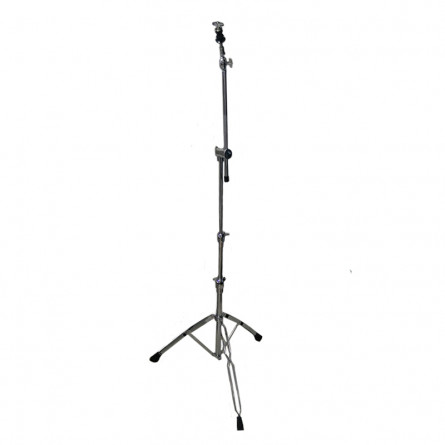 Sound X CS-02 High Grade Boom Cymbal Stand