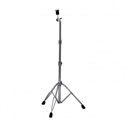 Drum Craft CS 100 Cymbal Stand