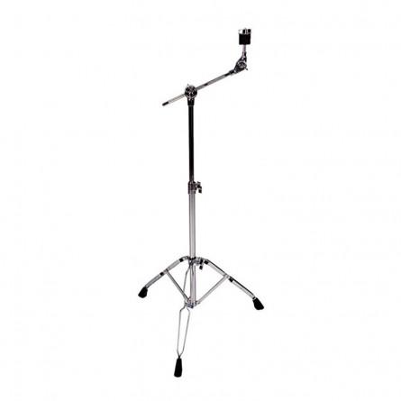 Drum Craft CBS 800 Heavy Duty Cymbal Boom Stand