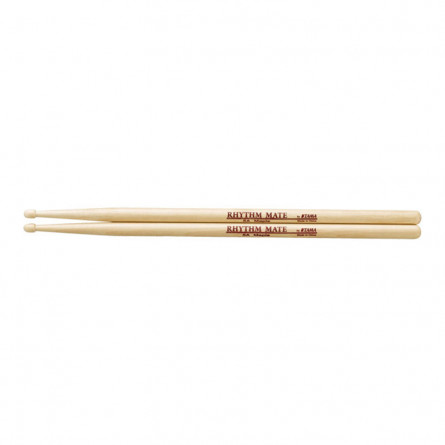 Tama MRM2B Rhythm Mate Mapel DrumStick
