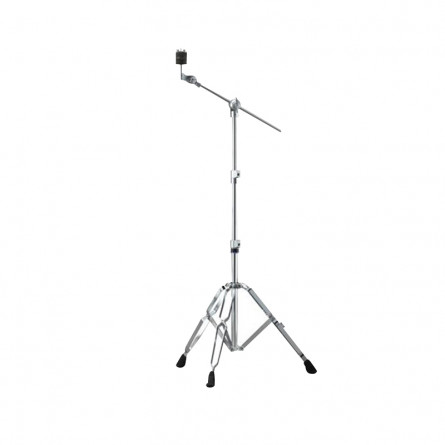 Chancellor B3W Cymbal Boom Stand Double Braced