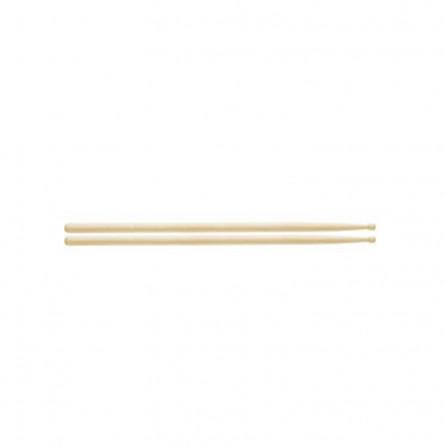 Chancellor 5AWD-M Drumsticks 5A Maple Wood Tip