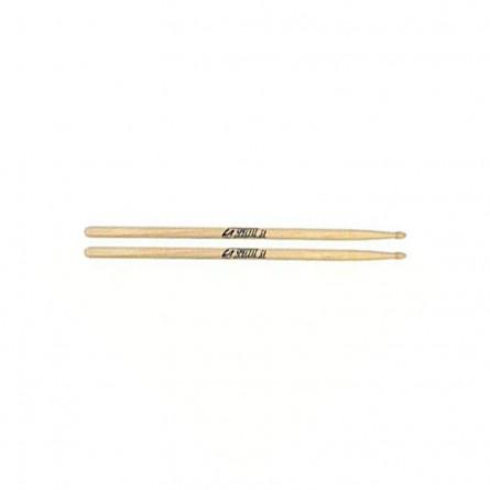 Promark LA5AW Drumstick LA Special 5A
