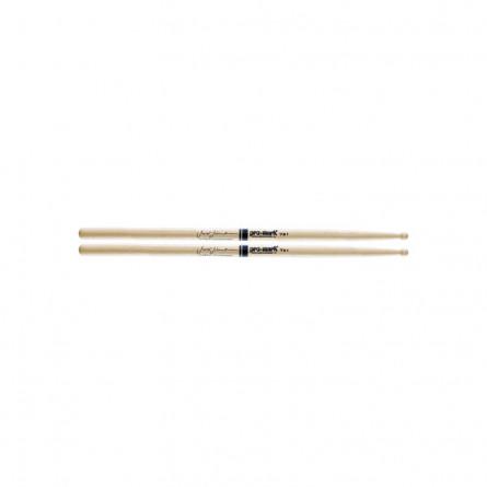 Promark TX721W Drumstick Signature Marco Minnemann