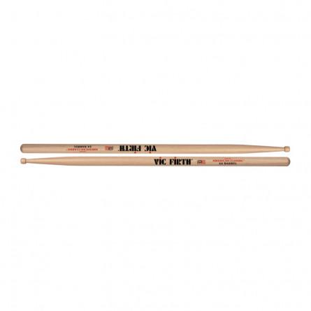 Vic Firth 5ABRL American Classic 5B Wooden Barrel Tip