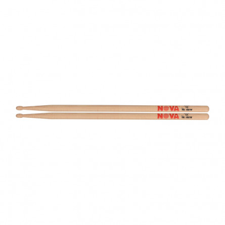 Vic Firth N5AN NOVA Drum Stick with Nylon Tip