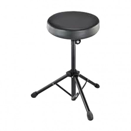 Jinbao T 1D Drum Throne