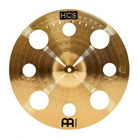 MeinlHCS16TRC16 Inches Trash Crash Cymbal