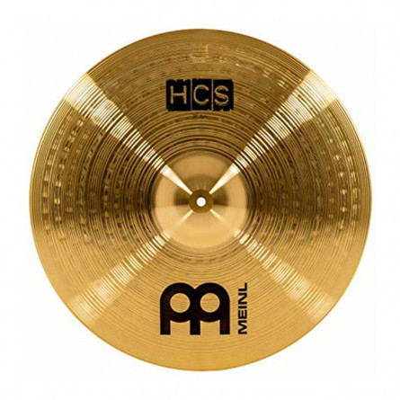 Meinl HCS20R20 Inches Ride Cymbal