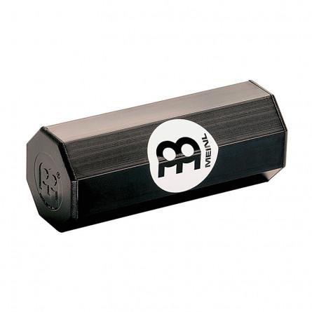 Meinl SH 8 BK Percussion Octagonal Shaker