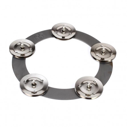Meinl Percussion CRING Ching Ring 6 Inches