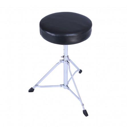 Mapex T200 TND Drum Throne