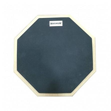 Magnum DDP04 Practise Drum Rubber Pad