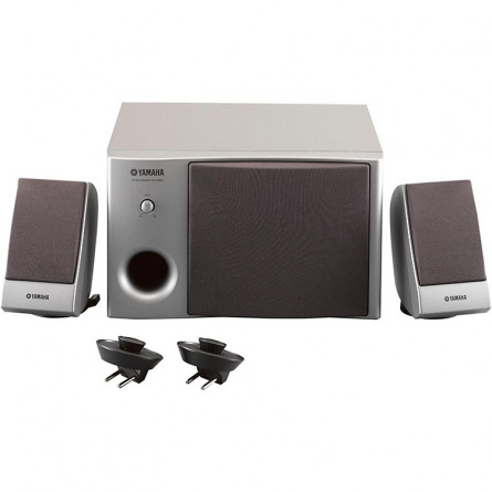 Yamaha TRS MS05 Tyros 5 80W Speaker System