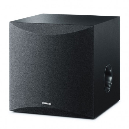 Yamaha KS-SW100 Keyboard Subwoofer