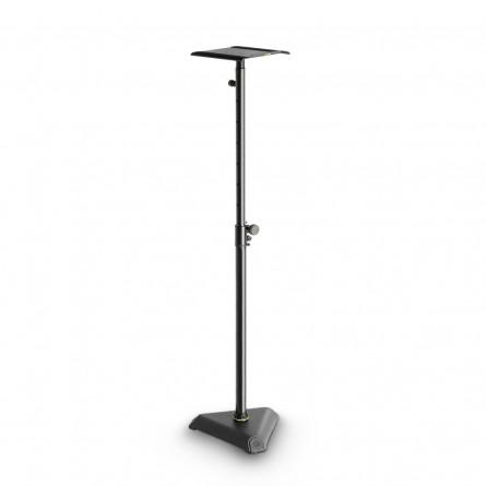 Gravity SP 3202 VT VARI-TILT? Studio Monitor Speaker Stand