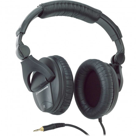 Sennheiser HD280 PRO Stereo Headphone