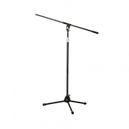 Bespeco SH13NE Microphone Stand