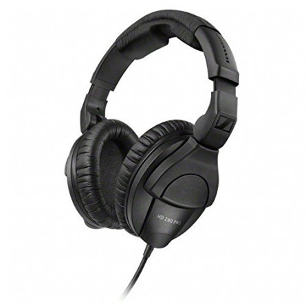 Sennheiser HD 280 PRO Stereo Headphone