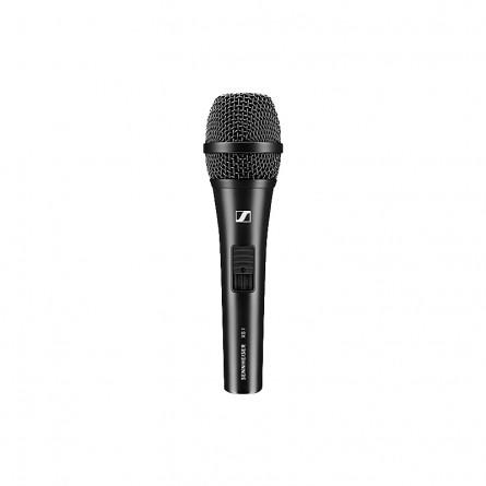 Sennheiser XS-1 Dynamic Microphone