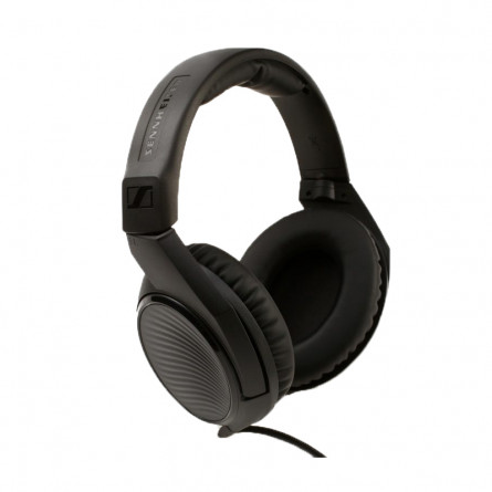 Sennheiser HD 200 Closed Stereo Headphone