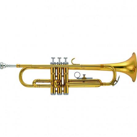 Chateau VCH200L Trumpet MBR