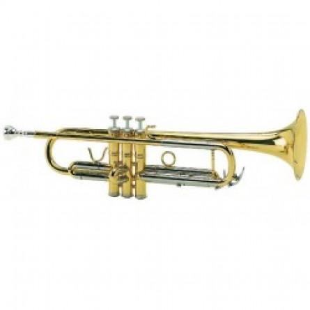 Chateau VCH298SNL Trumpet MBR