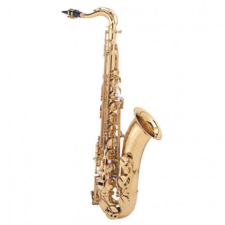 Chateau VCH221L Alto Saxophone MBR