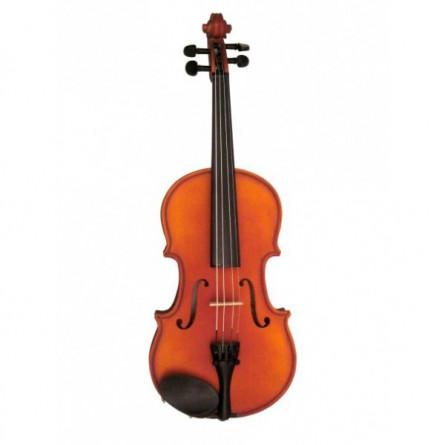 Granada MV888 Violin 3/4 Complete