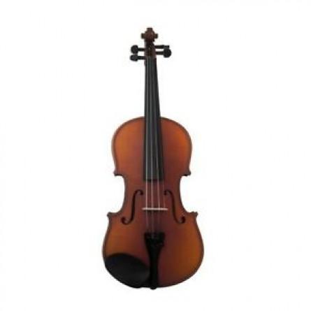 Granada MV888 Violin Full Size Complete