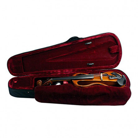 Hofner AS 160E Violin Full Size Complete