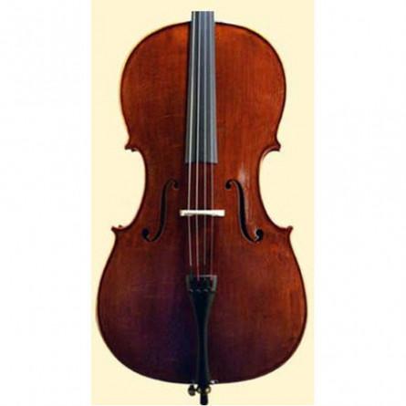 Hofner AS-260 Violin Alfred Stingl Full Size Complete