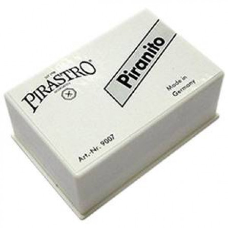 Pirastro Violin Rosin Piranito